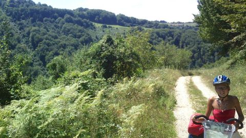 Jajce-Mountain-Travnik24