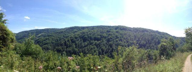 Jajce-Mountain-Travnik29