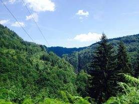 Jajce-Mountain-Travnik33