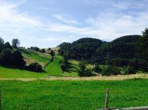 Jajce-Mountain-Travnik45