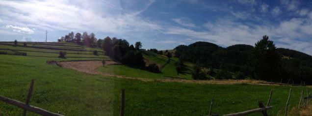Jajce-Mountain-Travnik46