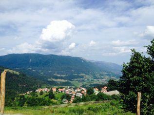 Jajce-Mountain-Travnik47