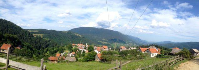 Jajce-Mountain-Travnik48