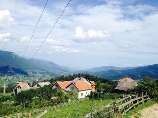 Jajce-Mountain-Travnik49