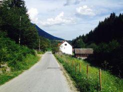 Jajce-Mountain-Travnik55
