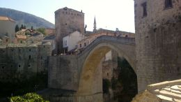 Mostar-to-Croatian_coast004