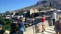 Mostar-to-Croatian_coast016