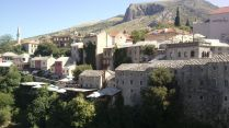 Mostar-to-Croatian_coast019