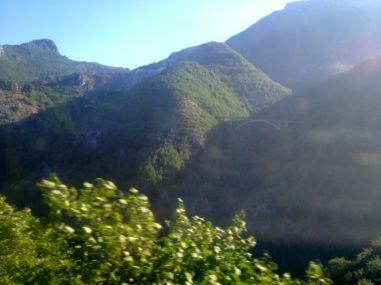 train-to-Mostar08
