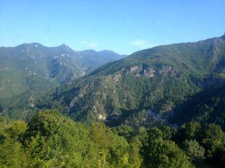 train-to-Mostar09