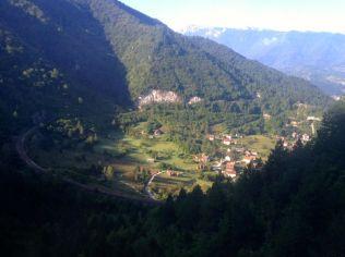 train-to-Mostar10