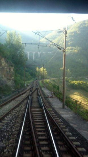train-to-Mostar22