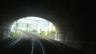 train-to-Mostar23