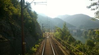 train-to-Mostar26