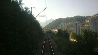 train-to-Mostar27