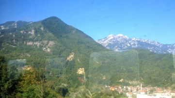 train-to-Mostar31