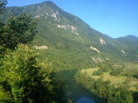 train-to-Mostar32