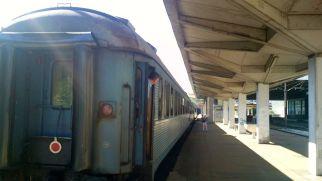 train-to-Mostar37