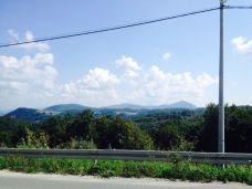 Welcome-to-Bosnia10