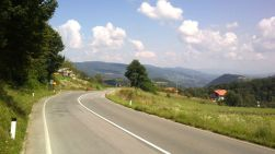 Welcome-to-Bosnia15