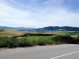 Welcome-to-Bosnia44