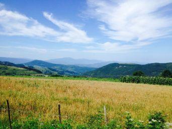 Welcome-to-Bosnia56