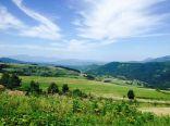 Welcome-to-Bosnia61