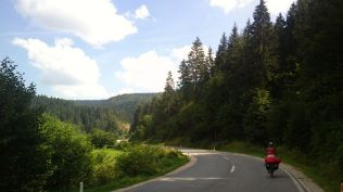 Zelenkovac-Jajce05