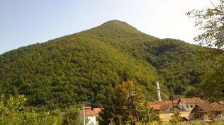 Zelenkovac-Jajce61