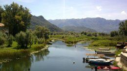 across-montenegro03