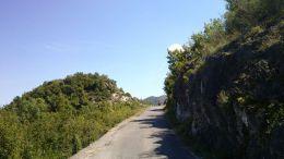 across-montenegro04