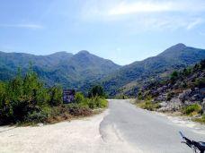 across-montenegro07