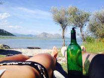 across-montenegro19