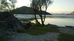 across-montenegro23