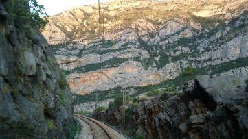 across-montenegro56