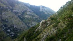 across-montenegro62