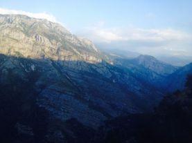 across-montenegro70
