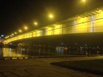 Belgrade060