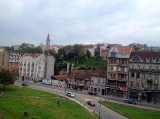 Belgrade095