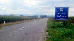 Leskovac01