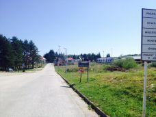Sirogjno-Sevojno36
