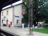 Skopje007