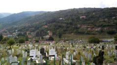 Tetovo20