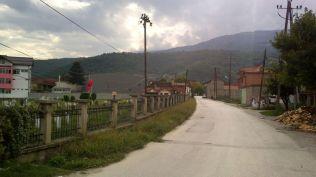 Tetovo26