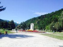 WesternSerbia28