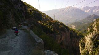 AcrossAlbania026