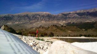 AcrossAlbania138