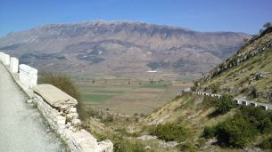 AcrossAlbania167