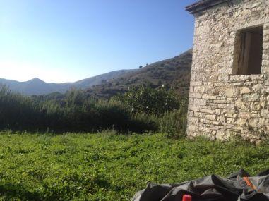 church camp part 2