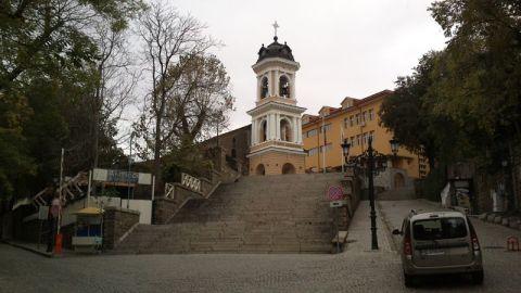 Plovdiv16